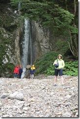 Day 5 Wissenbach falls (2)