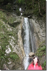 day 5 wissenbach falls (8)