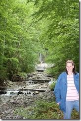 day 5 wissenbach falls (19)