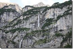 day 7 lauterbrunnen (6)