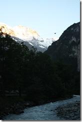 day 7 lauterbrunnen (15)