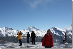 day 8 the schilthorn (17)