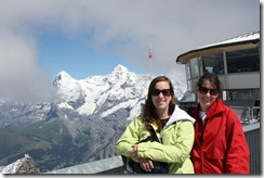 day 8 the schilthorn (19)