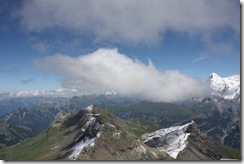 day 8 the Schilthorn (5)