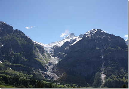 day 9 Grindelwald (5)