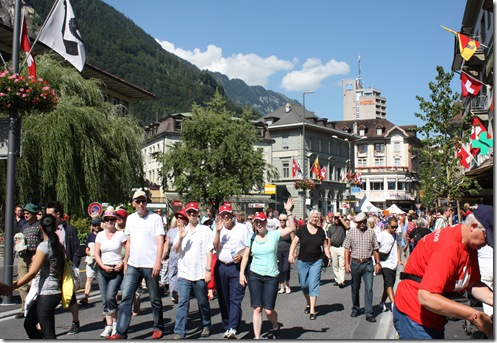 day 9 interlaken (94)