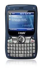 i-mate 810F