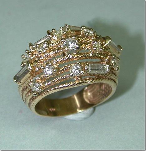 Lyndas-Ring