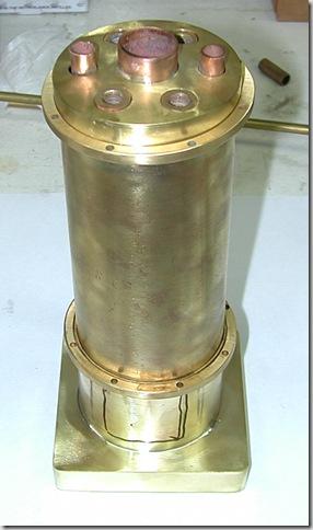 Boiler-base-2