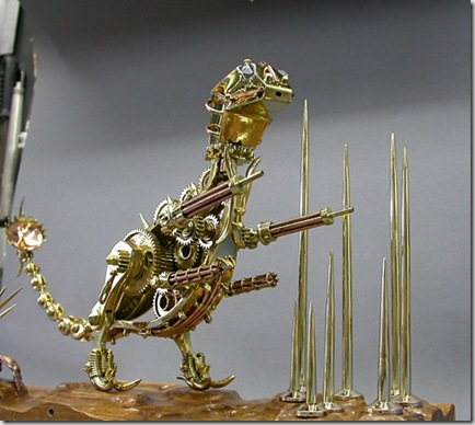 Carving-Dino-Platform-1