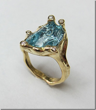 Carved-Aquamarine-Ring-1