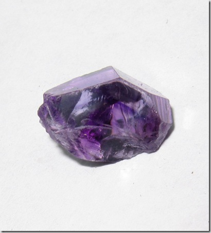 Carved-Amethyst-Rough