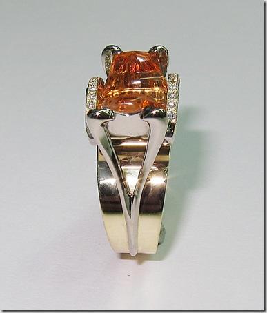 Carved-Citrine-Ring-side
