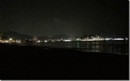 Pelican-Resort-from-Simpsonbay-Beach