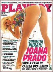Joana_Prado