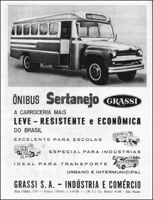 onibus201961