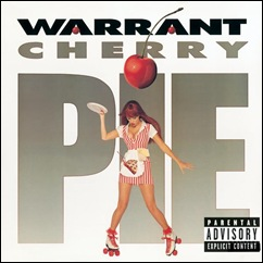warrant(2)cherry pie