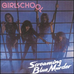 Girlschool_screamin