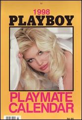 PLAYBOYCAL199801