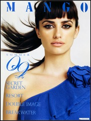 54467_Penelope_Cruz_Mango_Magazine_2009_Germany-4_122_592lo