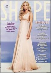 jaime-pressly-shape-magazine-2