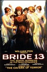Bride 13 1920-2A3