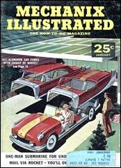 vintage-space-age-illustrations11