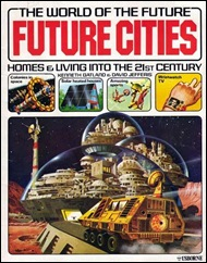 vintage-space-age-illustrations12