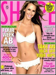jennifer-love-hewitt-shape
