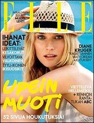 Diane Kruger2