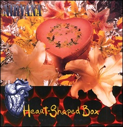 Nirvana-Heart-Shaped-Box-22921