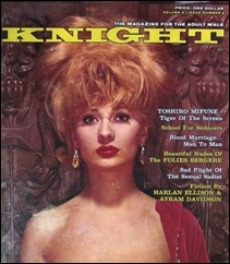 knight-05-03