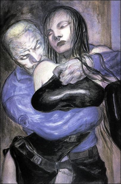 Elektra & Wolverine 01-20a