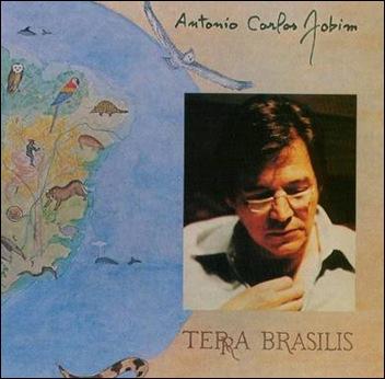 Antonio-Carlos-Jobim-Terra-Brasilis-1980-Front-Cover-30796