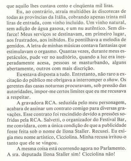 cicci2