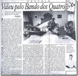 PP Fest Rio 1986
