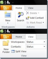 2010tp_sharepointworkspace_4