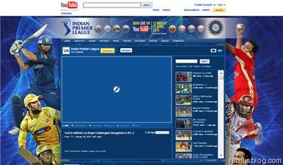 ipl online stream