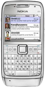 e71-tweets60-mobile