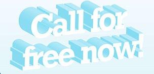 call free mobile