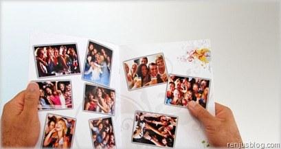 free printed photos