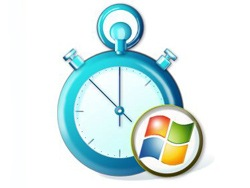 Speed-Up-Windows7-Boot-Time-Delay-Startup
