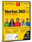 free download norton 360 v3.0 license