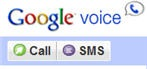 google voice free international mobile calls
