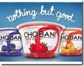 chobani_banner_big