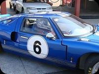 Zwartkops GT 40 039