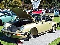 Porsche%20Charles%203