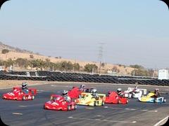 grid race 2