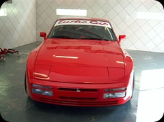 944 turbo cup 010