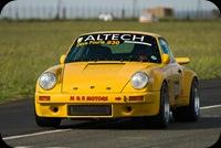 Midvaal_PorscheRSR_020